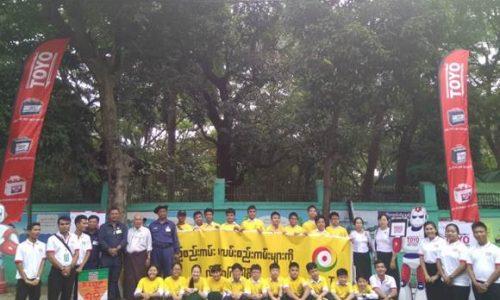 roadcamp03