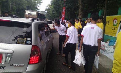 roadcamp04